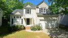 Photo of 211 Swiss Lake Drive, Cary, NC 27513 (MLS # 2322862)