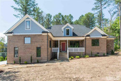 Photo of 730 Dulaire Drive, Durham, NC 27713 (MLS # 2322950)