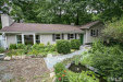 Photo of 1600 Smith Level Road, Chapel Hill, NC 27516 (MLS # 2322970)