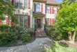 Photo of 310 Canon Gate Drive, Cary, NC 27518-2423 (MLS # 2323036)