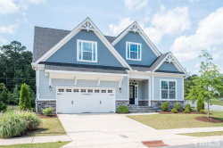 Photo of 7737 Stonehenge Farm Lane, Raleigh, NC 27613 (MLS # 2323090)