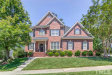 Photo of 1108 Tamworth Hill Lane, Cary, NC 27519 (MLS # 2323151)