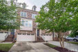 Photo of 451 Panorama Park Place, Cary, NC 27519 (MLS # 2323173)