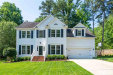 Photo of 309 Catlin Road, Cary, NC 27519-6647 (MLS # 2323180)
