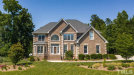 Photo of 8812 Wormsloe Drive, Knightdale, NC 27545 (MLS # 2323232)
