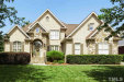 Photo of 406 Felspar Way, Cary, NC 27518 (MLS # 2323236)