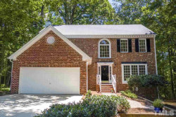 Photo of 3909 Collander Drive, Durham, NC 27707 (MLS # 2323416)