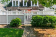 Photo of 111 Spring Cove Drive, Cary, NC 27511 (MLS # 2323436)