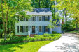 Photo of 7301 Quinby Court, Raleigh, NC 27613-1530 (MLS # 2323490)