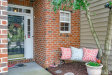 Photo of 6922 Middleboro Drive, Raleigh, NC 27612-2671 (MLS # 2324040)