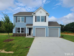 Photo of 56 Pineapple Place , 3, Benson, NC 27504 (MLS # 2324134)