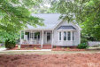 Photo of 4201 Cashew Drive, Raleigh, NC 27616 (MLS # 2324729)