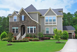 Photo of 725 Peninsula Forest Place, Cary, NC 27519 (MLS # 2324862)