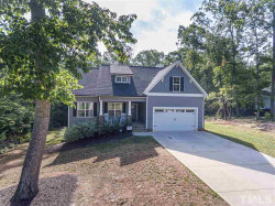 Photo of 2492 Golden Forest Drive, Franklinton, NC 27525 (MLS # 2325168)