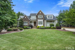 Photo of 14617 Norwood Road, Raleigh, NC 27614 (MLS # 2325250)