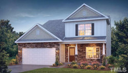 Photo of 917 Sea Holly Drive , LOT 2, Zebulon, NC 27597 (MLS # 2325812)