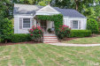 Photo of 1230 Clifton Street, Raleigh, NC 27604 (MLS # 2325870)