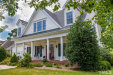 Photo of 200 Kennondale Court, Cary, NC 27519-7164 (MLS # 2326103)