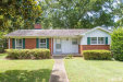 Photo of 4929 Kaplan Drive, Raleigh, NC 27606 (MLS # 2326763)
