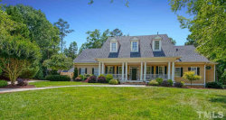 Photo of 203 Grey Bridge Row, Cary, NC 27513 (MLS # 2326938)