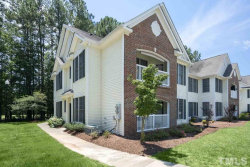 Photo of 1311 Kudrow Lane , 1311, Morrisville, NC 27560 (MLS # 2327003)