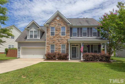 Photo of 108 Reno Avenue, Garner, NC 27529 (MLS # 2327195)
