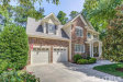 Photo of 5019 Sears Farm Road, Cary, NC 27519-8899 (MLS # 2327250)