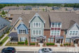 Photo of 547 Balsam Fir Drive, Cary, NC 27519 (MLS # 2327308)