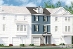 Photo of 1048 Myers Point Drive, Morrisville, NC 27560 (MLS # 2327328)