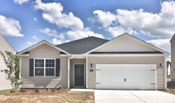 Photo of 909 Sea Holly Drive , LOT 4, Zebulon, NC 27597 (MLS # 2327377)