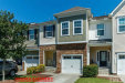 Photo of 1013 Havenbrook Drive, Morrisville, NC 27560 (MLS # 2327577)