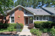 Photo of 703 Carriage Way Trail, Morrisville, NC 27560 (MLS # 2327582)