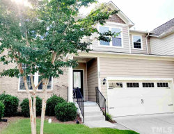 Photo of 803 Transom View Way, Cary, NC 27519 (MLS # 2327661)