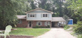 Photo of 215 Bryce Place, Cary, NC 27511 (MLS # 2328028)