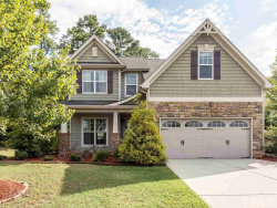 Photo of 2212 Mayo Forest Lane, Morrisville, NC 27560 (MLS # 2328170)