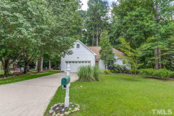 Photo of 504 Westminster Drive, Clayton, NC 27520 (MLS # 2328336)