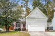 Photo of 1006 Beddingfield Drive, Knightdale, NC 27545-9241 (MLS # 2328413)