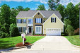 Photo of 1424 Loghouse Street, Wake Forest, NC 27587 (MLS # 2328556)