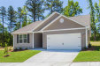 Photo of 20 Windbreak Lane, Youngsville, NC 27596 (MLS # 2328587)