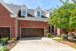 Photo of 120 Prestonian Place, Morrisville, NC 27560 (MLS # 2328662)