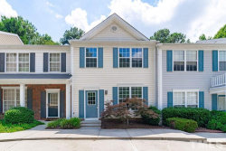 Photo of 205 Orchard Park Drive, Cary, NC 27513 (MLS # 2328680)