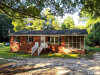 Photo of 725 East River Road, Louisburg, NC 27549 (MLS # 2328745)