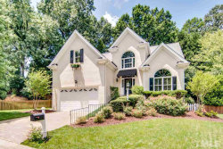 Photo of 10405 Rocky Ford Court, Raleigh, NC 27614 (MLS # 2328840)