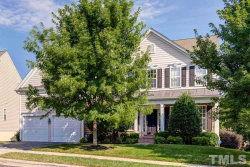 Photo of 421 Howard Grove Parkway, Cary, NC 27519 (MLS # 2328932)