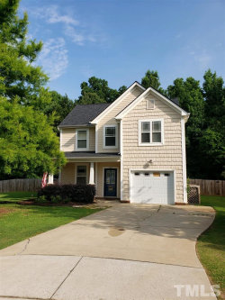 Photo of 225 Marino Place, Clayton, NC 27527 (MLS # 2328941)