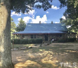 Photo of 146 John Pleasant Road, Leasburg, NC 27291 (MLS # 2328947)