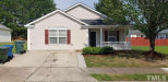 Photo of 408 Lodestone Drive, Durham, NC 27703 (MLS # 2329126)