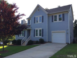 Photo of 104 Maple Hill Drive, Cary, NC 27519-9282 (MLS # 2329133)
