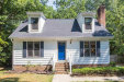 Photo of 1302 Highland Trail, Cary, NC 27511 (MLS # 2329395)