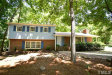 Photo of 5026 Gatewood Drive, Durham, NC 27712 (MLS # 2329432)